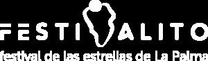 Logo Festivalito