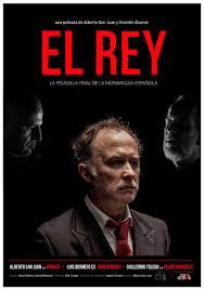 El Rey_cartel