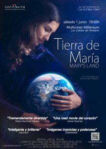 En-Tierra-de-María_Multicines-Millenium-(1)