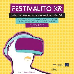 Imagen-Festivalito-XR