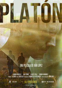PLATON_DEFINITIVO