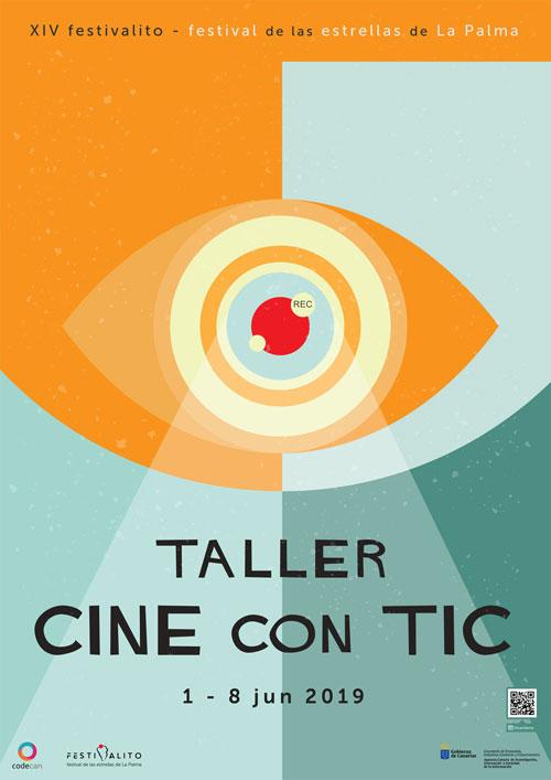 festivalito2019_cinecontic2EVE