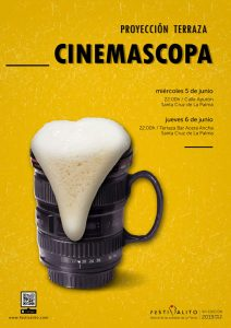 festivalito2019_cinemascopa1