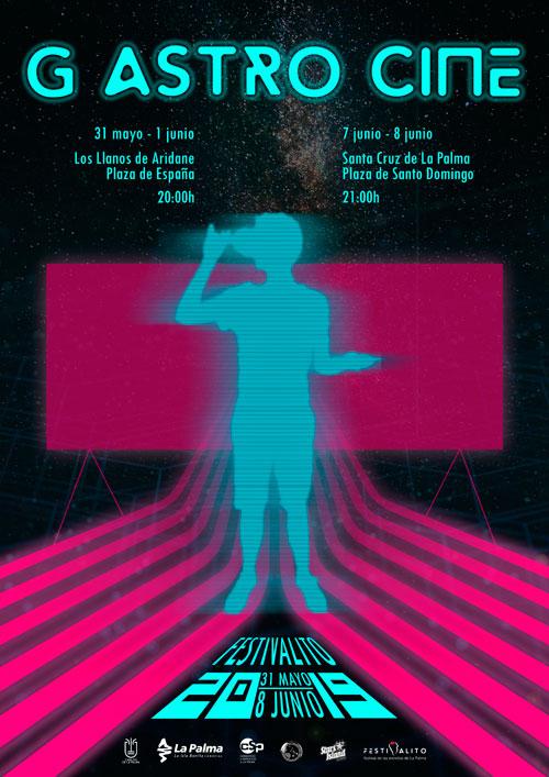 festivalito2019_gastrocine_eve