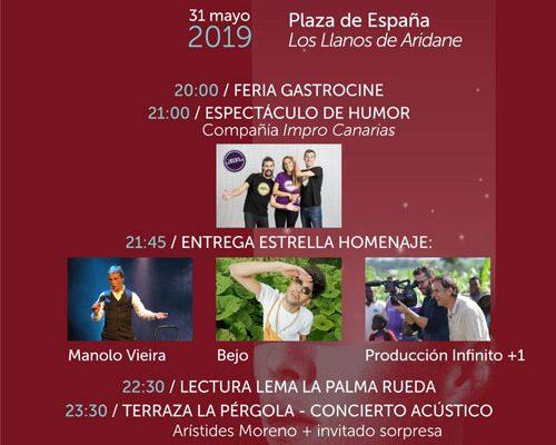 gala_apertura_evento