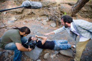 rodaje-La-Palma-Rueda_-director-David-Sainz_IX-Festivalito-La-Palma_foto-Virginia-Park_1