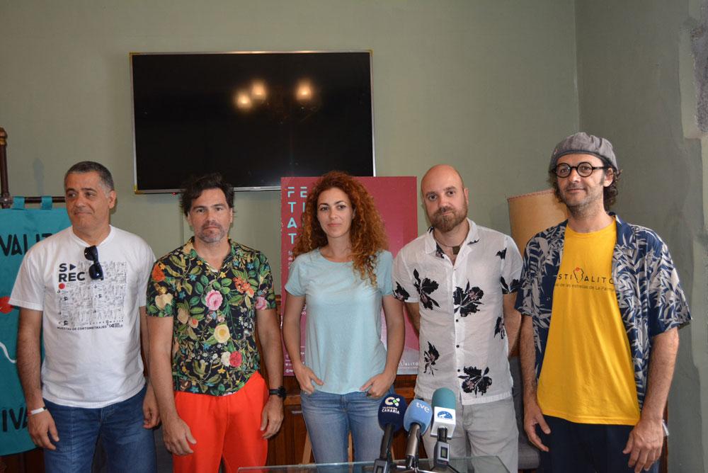 De-izq-a-dcha-Domínguez,-Ramallo,-Privitera,-Guerra-y-Fuentes