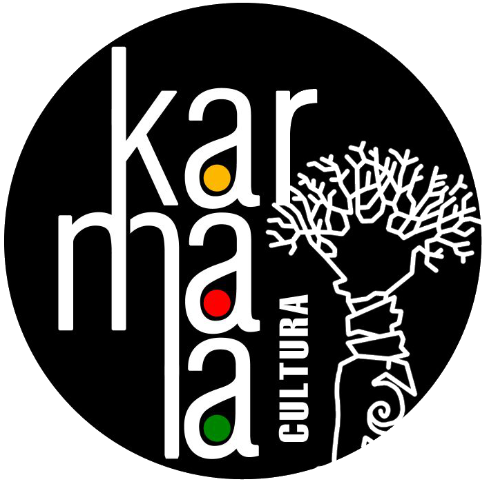 Karmala