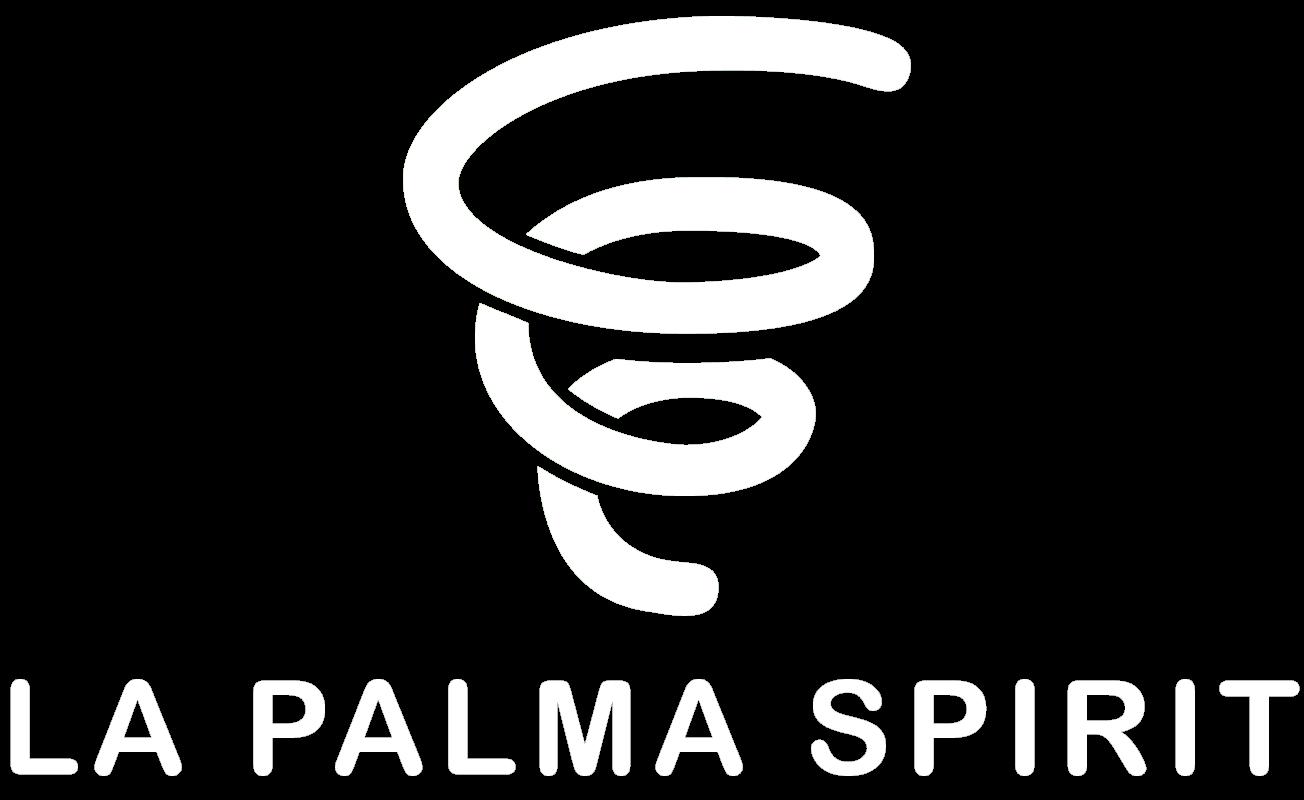 La Palma Spirit