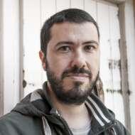 Jonay García