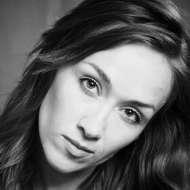 Ania Kiewicz