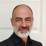 Jose Carlos Dominguez Rodriguez